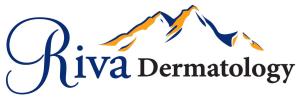 Riva Derm
