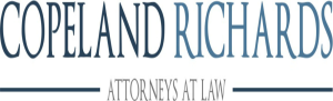 Copeland Richards PLLC