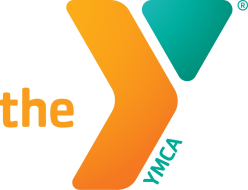 YMCA Kid's Triathlon (Wilmington, NC)