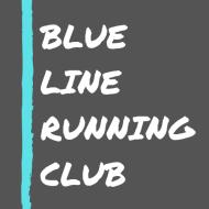 Blue Line Running Club