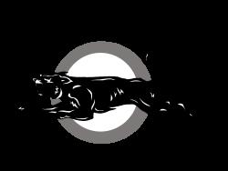 Panther Prowl 5K and Fun Run