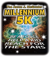 Millennium 5K