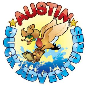 Austin Duck Adventure Tours