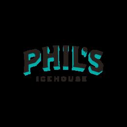 Phil's Ice House