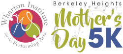 18th Annual Berkeley Heights Mother's Day 5K Run