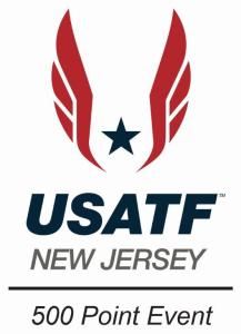USATF-NJ Grand Prix Event