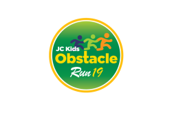 JC Kids Obstacle Run 2019