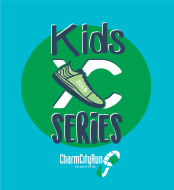 Charm City Run Kids XC Series presented by Saucony - Catonsville