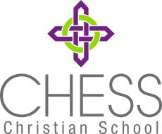 Chess 5k