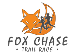 Fox Chase Trail Race
