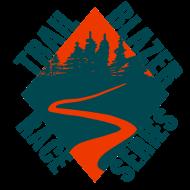 Chapman Mountain Trail Race