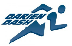 Darien Dash Virtual 5k and 10k