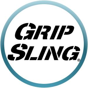 GripSling
