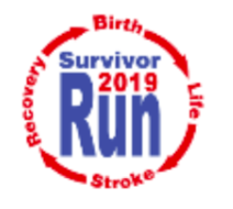 Phil's 12th Annual Survivor Run