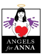 Angels for Anna 2020  Doo-Wop Dash  5k and 1-Mile