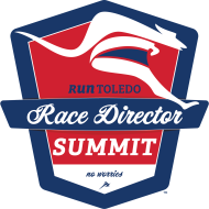 RACE DIRECTOR SUMMIT