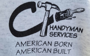 CT HandyMan Services