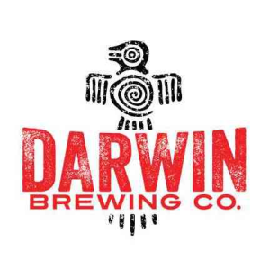 Darwin Brewing Company