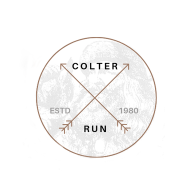 Chadron Rotary Colter Run