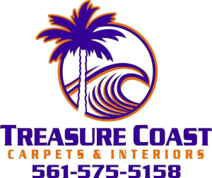 Treasure Coast Carpet & Interior