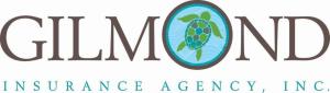 Gilmond Insurance Agency, Inc.