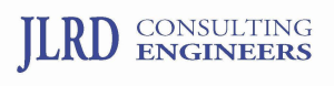 JLRD Consulting Engineers