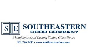 Southeastern Door Company