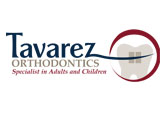 Tavarez Orthodonics