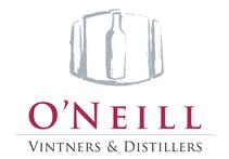 ONeill Wines