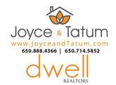 Joyce Tatum_Dwell Realtors