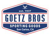 Goetz Brothers