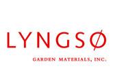 Lyngso