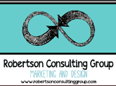 Robertson Consulting