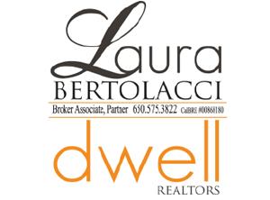 Laura Bertolacci_Dwell Realtors