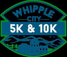 Whipple City 5K & 10K