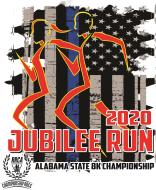 Montgomery Jubilee Run