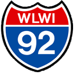 WLWI I-92