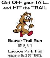 Beaver Trail 5K