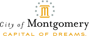City of Montgomery Council District 1