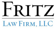 Fritz Law Firm, LLC