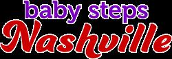 Baby Steps Nashville - Infertility Awareness Walk & Fun Run