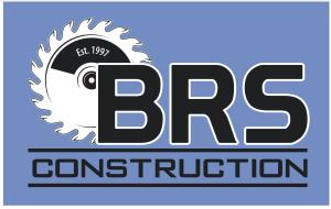 BRS Construction
