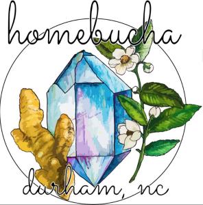 Homebucha