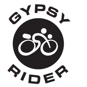 Gypsy Rider Productions