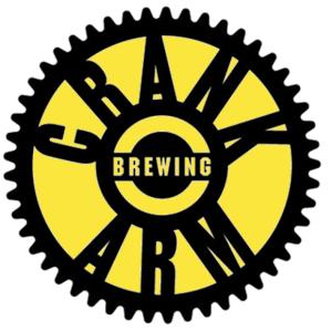 Crank Arm