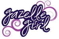 Gazelle Girl MeetUp: Pigeon Hill Edition