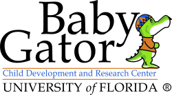 2019 Baby Gator Spring Scurry 5K