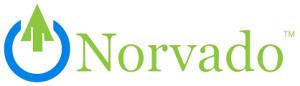 Norvado - FAT Bike event