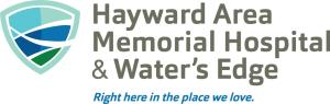 Hayward Area Memorial Hospital & Water's Edge - EXPERT Event