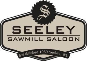 Seeley Sawmill Saloon - SPORT Event